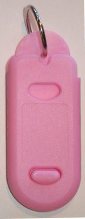 Pinkfob