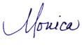 Sig_Monica_Blue2