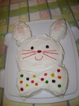 Easter_2007_004_4