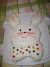 Easter_2007_004_4