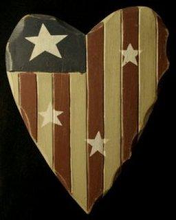 Flag10_2