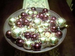 Holidaybowl_1