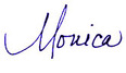 Sig_monica_blue_119