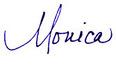 Sig_monica_blue_133