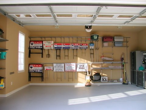 Main_garage_after