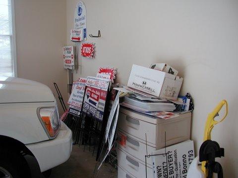 Main_garage_before