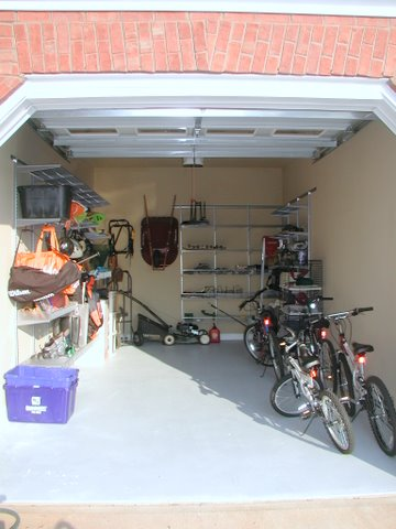 Small_garage_after